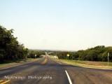 Ellis County - near Italy     US 77