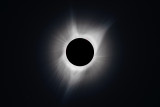 eclipse_8-21-2017