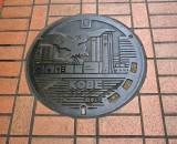manhole_covers