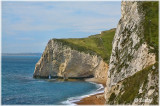 Lulworth Coast