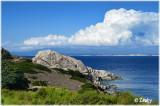 Sardinia (Italy)