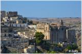 Puglia & Basilicata (Italy)