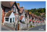 Cornwall&Devon&Dorset