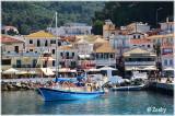 Greece/Ellada