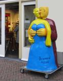 Herman Brood Experience, Zwolle