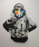 Peaceface. 2010.