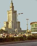 Poland 1976