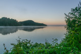 Stone Freshwater Lagoon