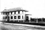 Harps Inn