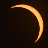 solar eclipse Aug 21 2017 Pocatello Idaho _DSC9188.JPG