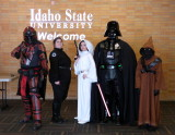 Star Wars at ISU smallfile 28 Mar 2018 P1040478.JPG