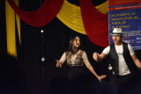 International Night 2018 at ISU _DSC0017.JPG