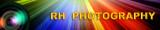 RH photography logo.jpg
