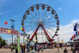 Ohio State Fair 2017