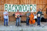 2017 Backwoods Fest