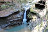 Robinson Falls 03-04-2018