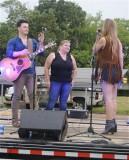 QDMA-Carolina Farm Party
