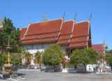 Wat Sara Chatthan Phra Wihan (DTHCM1713)