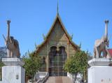 Wat Sara Chatthan Phra Wihan (DTHCM1714)