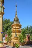 Wat Sara Chatthan Phra That Chedi (DTHCM1719)
