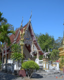 Wat Sara Chatthan Phra Ubosot (DTHCM1722)