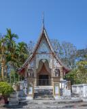 Wat Sara Chatthan Phra Ubosot (DTHCM1723)