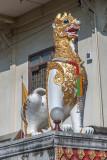 Wat Wichit Wari or Wat Nam Ton