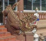 Wat Chedi Mae Krua