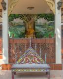 Wat Mae Faek Luang