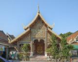 Wat Mo Kham Tuang วัดหม้อคำตวง