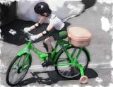 training wheels.jpg
