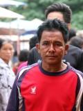 Nongkhai 5 July - 7 July