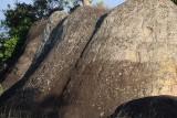 Chaiyaphom Mor Hin Khao National Park (26 November)