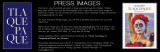 pBase_Press_Images.jpg