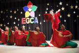 EGCA 2019