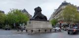 Paris - Twenty Years After