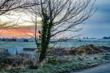 Northmoor_Lane_IMG_5997.jpg
