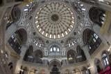 Istanbul Yeni Valide Mosque dec 2018 9549.jpg