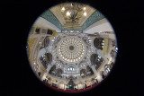Istanbul Yeni Valide Mosque dec 2018 9550.jpg