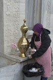 Istanbul Sultan Ahmed III fountain dec 2018 0315.jpg
