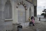 Istanbul Sultan Ahmed III fountain dec 2018 0316.jpg