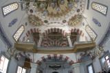 Şebsafa Kadın Mosque