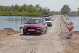 Road cesta_MG_9706-111.jpg
