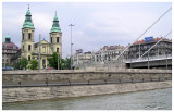 Budapest_29-4-2006 (103).jpg
