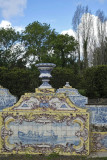 Sintra Village and its Jewels