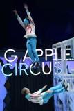 big_apple_circus