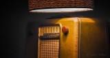 Vintage Westinghouse Portable Radio P1050480-2