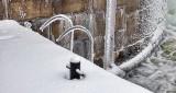 Winter Edmonds P1050591