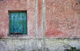 Wall artistic '' paintings''