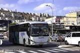 Tiberias - Shabbat Shalom